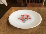 プリムローズディナー皿
